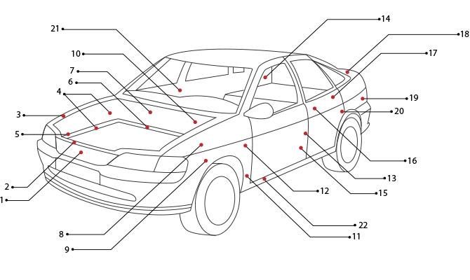 car-paint-code.jpg