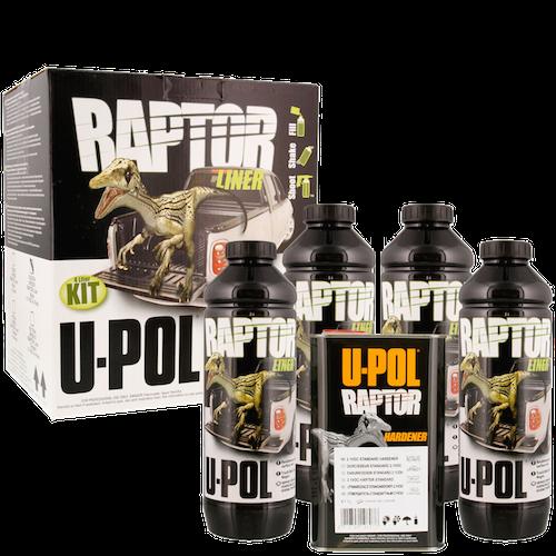 raptor-kits.png