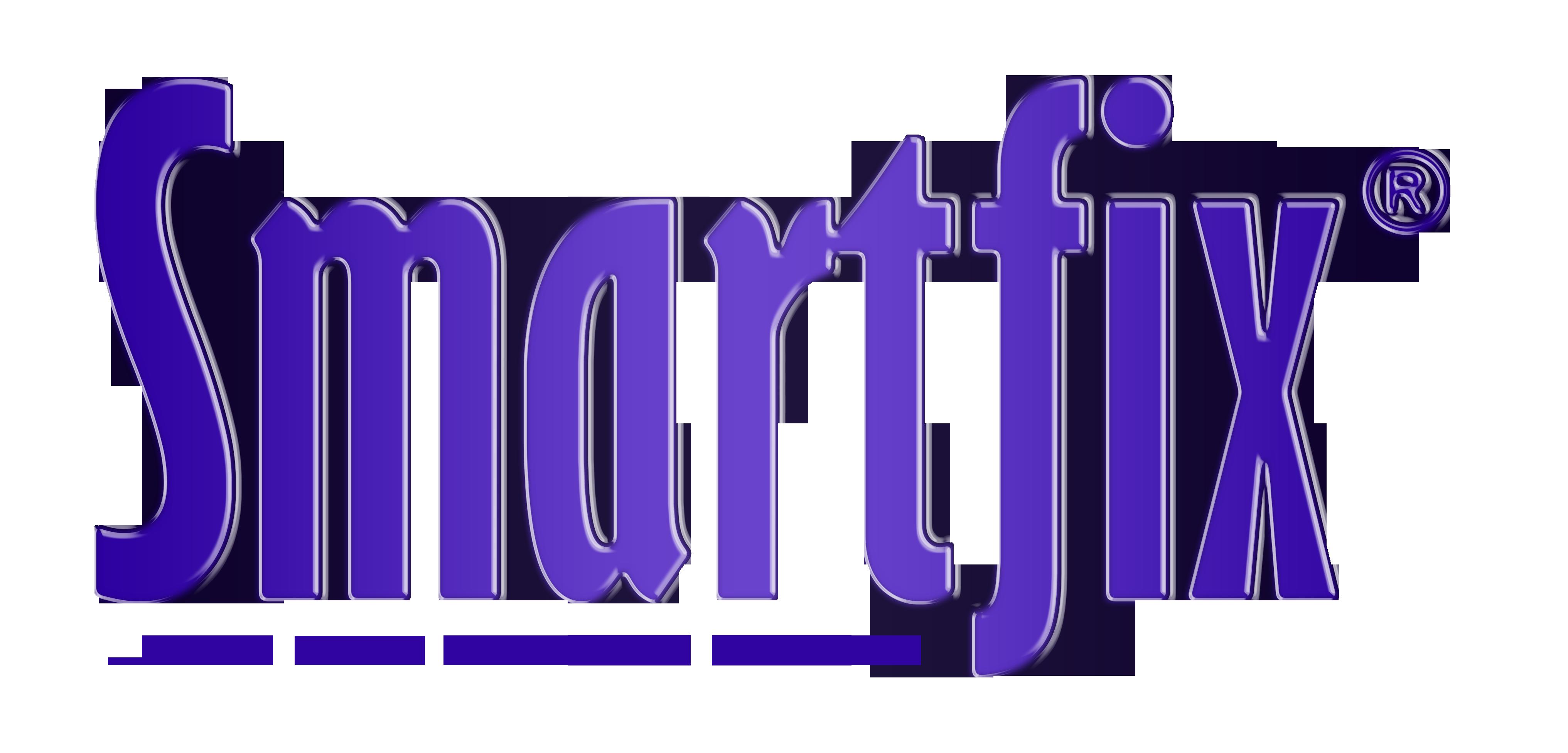 smartfix-logo-solutions.png