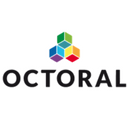 octoral-feature-cat-128-x-128.png